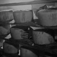 Spaanse kaas met 2 soorten melk